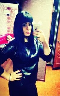 Проститутка Инесса Выезд