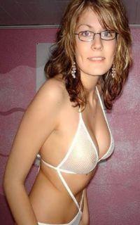 Дорогие проститутки с видеоанкетой, упругие порно попки в стрингах