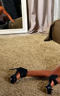 Проститутка ким
