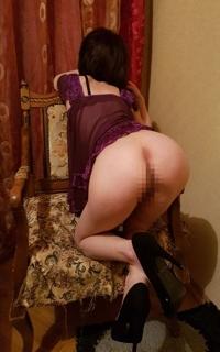 Проститутка шали