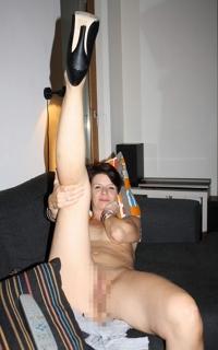 Проститутка Галина