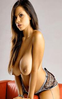 Проститутка Инна Выезд