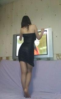 Проститутка Нита