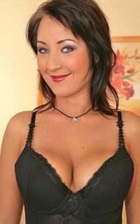 Проститутка Татьяна Выезд