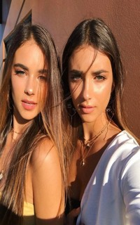 Проститутка Вера и Алена