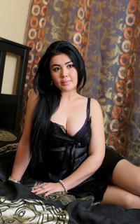 Проститутка шерин