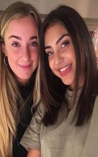 Проститутка Лида и Лиза