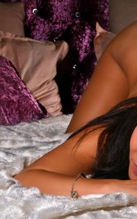 Проститутка Рина
